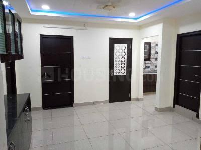 Gallery Cover Image of 1197 Sq.ft 2 BHK Apartment for buy in Apartment, Bellandur for 5910000