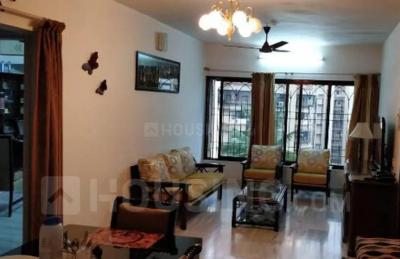 Gallery Cover Image of 1200 Sq.ft 2 BHK Independent House for rent in Andheri West for 60000