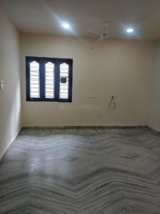 Gallery Cover Image of 918 Sq.ft 1 BHK Independent House for rent in Attapur for 10800