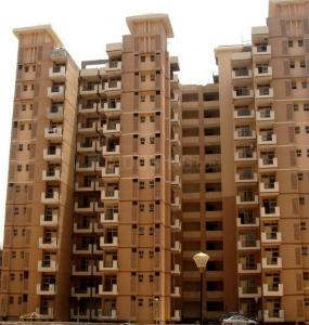 Gallery Cover Image of 1250 Sq.ft 2 BHK Independent Floor for buy in Sector 88 for 3290000