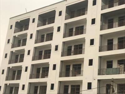 Gallery Cover Image of 900 Sq.ft 2 BHK Independent Floor for buy in Sector 62A for 2799999