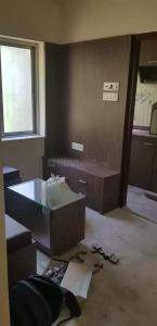 Gallery Cover Image of 832 Sq.ft 2 BHK Apartment for buy in Shyambazar for 6500000