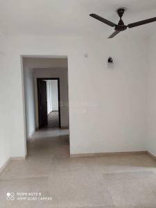 Gallery Cover Image of 1862 Sq.ft 3 BHK Apartment for rent in Sector 80 for 25000