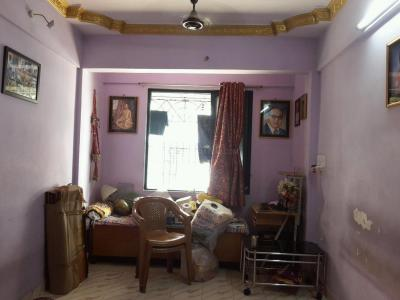 Gallery Cover Image of 650 Sq.ft 1 BHK Apartment for rent in Kamothe for 18000