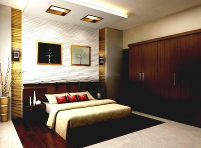 Gallery Cover Image of 2755 Sq.ft 3 BHK Apartment for buy in Sampangi Rama Nagar for 60000000