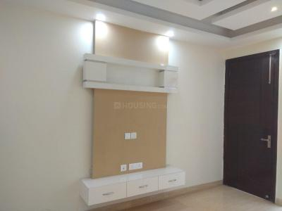 Gallery Cover Image of 1950 Sq.ft 3 BHK Independent Floor for buy in Sector 31 for 15000000