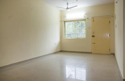 Gallery Cover Image of 1200 Sq.ft 2 BHK Apartment for rent in RR Nagar for 20200