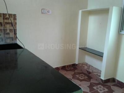 Gallery Cover Image of 365 Sq.ft 1 RK Independent Floor for rent in Chromepet for 5000