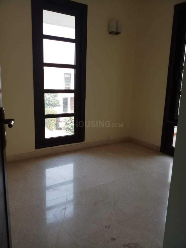 Bedroom Image of 3000 Sq.ft 3 BHK Independent House for buy in Sector 72 for 40000000