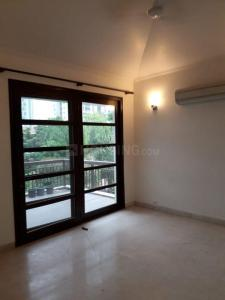 Gallery Cover Image of 6000 Sq.ft 4 BHK Independent House for buy in Sector 72 for 50000000