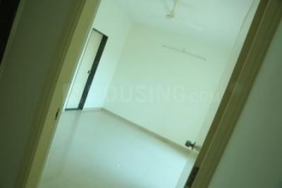 Gallery Cover Image of 1100 Sq.ft 2 BHK Apartment for rent in Ambegaon Budruk for 11000