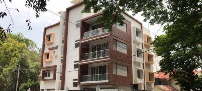 Gallery Cover Image of 2350 Sq.ft 3 BHK Apartment for buy in Koramangala for 35000000