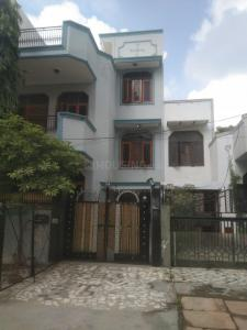 Gallery Cover Image of 1500 Sq.ft 2 BHK Independent House for buy in Sector 56 for 25000000