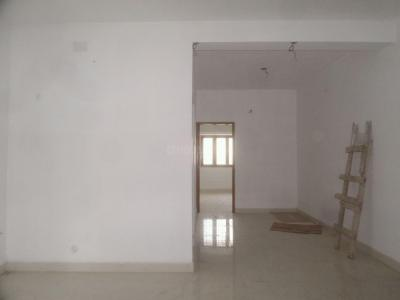Gallery Cover Image of 1200 Sq.ft 2 BHK Apartment for buy in Adyar for 14000000