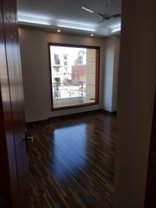 Gallery Cover Image of 2150 Sq.ft 3 BHK Independent Floor for buy in Sun City, Sector 54 for 21400000
