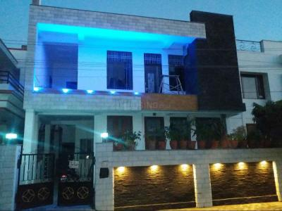 Gallery Cover Image of 900 Sq.ft 2 BHK Independent House for rent in Vaishali Nagar for 9500