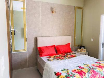 Gallery Cover Image of 524 Sq.ft 1 BHK Apartment for buy in Sector 75 for 1300000