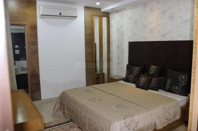 Gallery Cover Image of 2190 Sq.ft 4 BHK Apartment for buy in Maxheights Metro View, Badh Khalsa for 5499000
