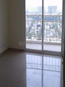 Gallery Cover Image of 1640 Sq.ft 3 BHK Independent House for rent in Sector 45 for 21000