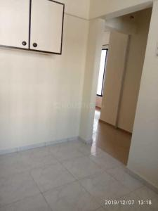 Gallery Cover Image of 850 Sq.ft 2 BHK Apartment for rent in Borivali West for 32000