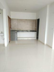 Gallery Cover Image of 2025 Sq.ft 3 BHK Apartment for buy in Siddhivinayak Omkar Lotus, Chandkheda for 7537500
