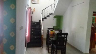 Gallery Cover Image of 1600 Sq.ft 3 BHK Independent House for buy in Koonammavu for 4800000