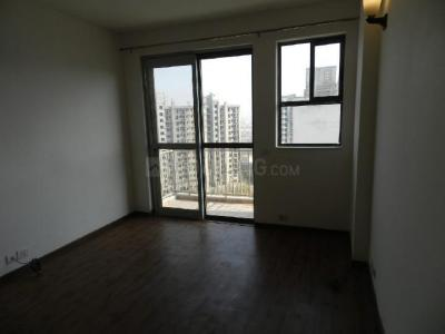 Gallery Cover Image of 1045 Sq.ft 2 BHK Apartment for buy in Sector 52 for 8700000