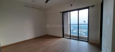 Gallery Cover Image of 1250 Sq.ft 3 BHK Apartment for rent in Hubtown Hillcrest, Andheri East for 55000