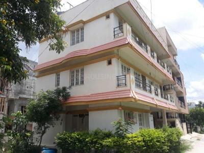 Gallery Cover Image of 1200 Sq.ft 4 BHK Independent House for buy in Battarahalli for 11500000