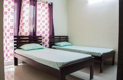Bedroom Image of B22-mjr Platina in Hongasandra