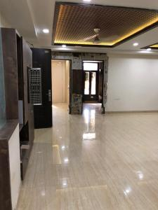 Gallery Cover Image of 1400 Sq.ft 3 BHK Independent Floor for buy in Shakti Khand II, Shakti Khand for 7200000