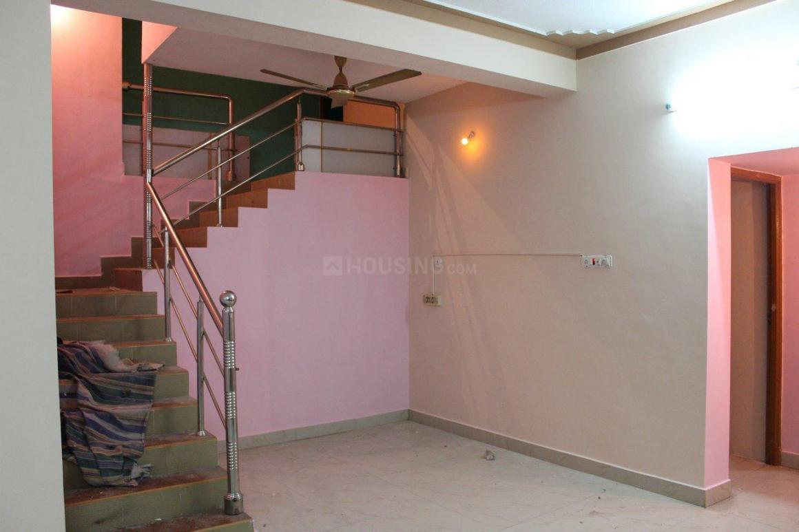 Living Room Image of 1460 Sq.ft 3 BHK Apartment for rent in Medavakkam for 17000