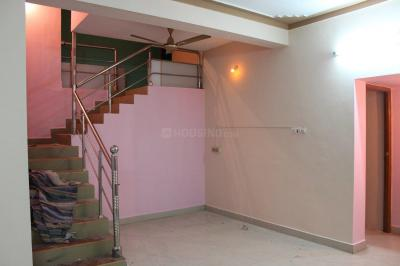 Gallery Cover Image of 1460 Sq.ft 3 BHK Apartment for rent in Medavakkam for 17000