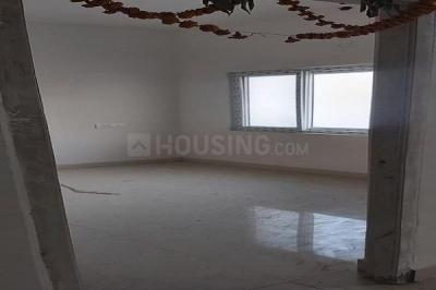 Gallery Cover Image of 930 Sq.ft 2 BHK Apartment for buy in Moula Ali for 5399070