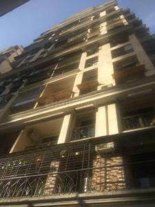 Gallery Cover Image of 1500 Sq.ft 3 BHK Apartment for rent in Kharghar for 28000