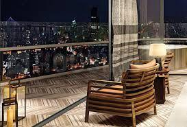 Gallery Cover Image of 8900 Sq.ft 5 BHK Apartment for buy in Omkar 1973, Worli for 250000000