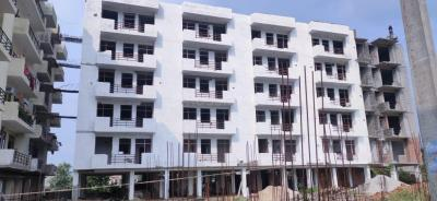 Gallery Cover Image of 1050 Sq.ft 2 BHK Independent Floor for buy in Sector 62A for 2700000