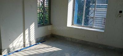 Gallery Cover Image of 400 Sq.ft 1 BHK Apartment for buy in Garia for 1300000