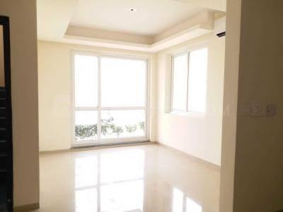 Gallery Cover Image of 1710 Sq.ft 3 BHK Independent Floor for buy in BPTP Parklands Pride, Sector 77 for 4151000