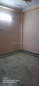 Gallery Cover Image of 650 Sq.ft 1 BHK Apartment for buy in Vaishali for 2400000