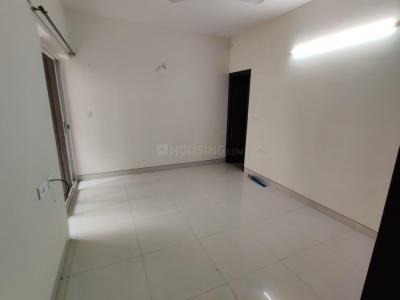 Gallery Cover Image of 1290 Sq.ft 2 BHK Apartment for buy in Bren Celestia, Kaikondrahalli for 9300000