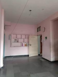Gallery Cover Image of 900 Sq.ft 2 BHK Apartment for rent in Hyderguda for 10000