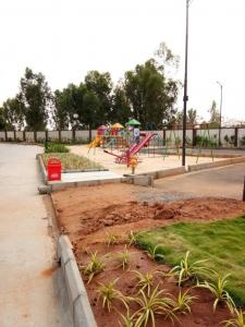 Gallery Cover Image of 1670 Sq.ft 3 BHK Apartment for rent in Confident Leo, Carmelaram for 30000