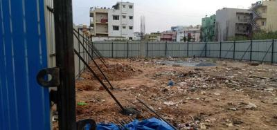 Gallery Cover Image of  Sq.ft Residential Plot for buy in JP Nagar for 61000000