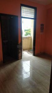 Gallery Cover Image of 600 Sq.ft 1 BHK Apartment for rent in Maan Dream Homes 2, Sector 121 for 5500