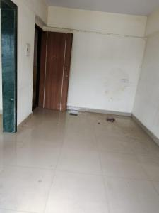 Gallery Cover Image of 995 Sq.ft 3 BHK Apartment for buy in Rabale Heights, Rabale for 5500000