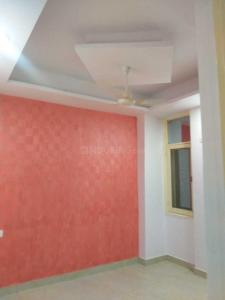 Gallery Cover Image of 550 Sq.ft 1 BHK Apartment for buy in Sector 44 for 1500000