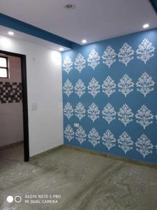 Gallery Cover Image of 360 Sq.ft 1 BHK Independent Floor for buy in Bindapur for 2000000