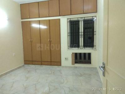Gallery Cover Image of 1800 Sq.ft 3 BHK Apartment for rent in Adyar for 46000