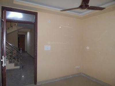 Gallery Cover Image of 450 Sq.ft 1 BHK Apartment for rent in Jaitpur for 8000